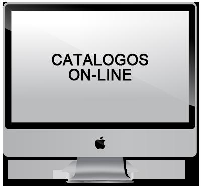 CATALAGOS-ONLINE