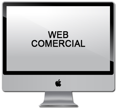 WEB-COMERCIAL